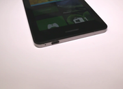 Wistron Tiger is the world's largest Windows Phone at 6.45-inches - photo 5