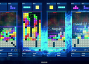 Next-generation Tetris Ultimate coming to Xbox One and PS4 - photo 2