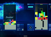 Next-generation Tetris Ultimate coming to Xbox One and PS4 - photo 3