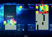 Next-generation Tetris Ultimate coming to Xbox One and PS4 - photo 4