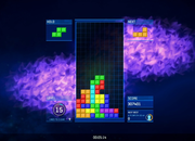 Next-generation Tetris Ultimate coming to Xbox One and PS4 - photo 5
