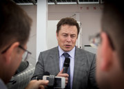 Elon Musk confirms £25k Tesla within 3 years and plans for R&D centre in the UK - photo 1