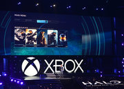 Xbox One's road to success hangs on Halo 5. Can Master Chief put Microsoft in pole position? - photo 2