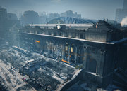 Tom Clancy's The Division preview: 'Our game is an RPG' says Massive Entertainment - photo 2