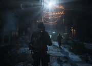 Tom Clancy's The Division preview: 'Our game is an RPG' says Massive Entertainment - photo 4