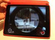 Hitman Sniper preview: Agent 47 comes to iPad in scope shooter - photo 2