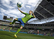 FIFA 15 preview: Playtime with the most realistic football game of all time - photo 2