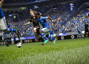 FIFA 15 preview: Playtime with the most realistic football game of all time - photo 5