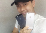 Apple iPhone 6 images leak from same chap who accurately leaked iPhone 5S and iPad mini - photo 2