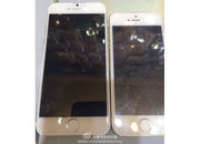 Apple iPhone 6 images leak from same chap who accurately leaked iPhone 5S and iPad mini - photo 3