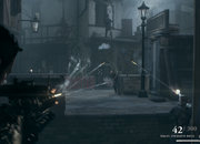 The Order: 1886 preview: A PS4 gameplay journey through an alternative Victorian Britain - photo 2