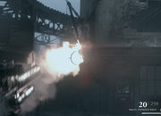 The Order: 1886 preview: A PS4 gameplay journey through an alternative Victorian Britain - photo 3