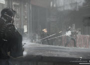 The Order: 1886 preview: A PS4 gameplay journey through an alternative Victorian Britain - photo 5