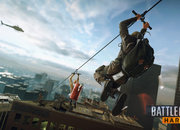 Battlefield Hardline preview: Mapcap cops and robbers multiplayer fun - photo 2