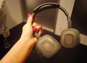 Astro Gaming A38 Bluetooth headset, USB TX wireless transmitter, and Halo partnership pictures and hands-on - photo 5