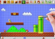 Mario Maker preview: Building our own Mario levels, every Nintendo fan's dream - photo 3