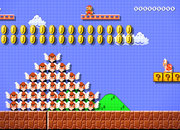 Mario Maker preview: Building our own Mario levels, every Nintendo fan's dream - photo 4