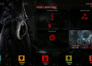 Evolve preview: Monster Xbox One action with one of E3's hottest games - photo 3