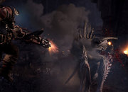 Evolve preview: Monster Xbox One action with one of E3's hottest games - photo 5