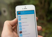 Hands-on: Skype for iPhone 5.0 review - photo 3