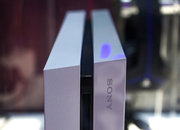 Sony PlayStation 4 Glacier White in pictures - photo 4