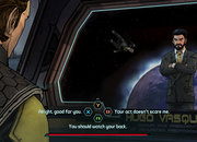 Tales from the Borderlands preview: Telltale Games treatment for Borderlands - photo 3
