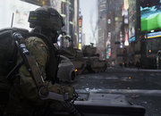 Call of Duty: Advanced Warfare preview: Invisibility, guns, grenades and jetpacks in 2058 - photo 3