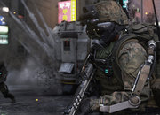 Call of Duty: Advanced Warfare preview: Invisibility, guns, grenades and jetpacks in 2058 - photo 4