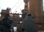 Metal Gear Solid 5: The Phantom Pain preview: Solid Snake is most definitely back - photo 5