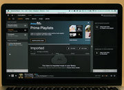 Hands-on: Amazon Prime Music streaming service (web, desktop, and mobile) review - photo 3