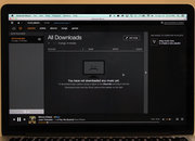 Hands-on: Amazon Prime Music streaming service (web, desktop, and mobile) review - photo 4