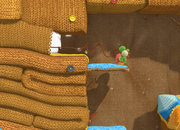 Yoshi's Woolly World preview: The Wii U surprise hit of E3 - photo 5