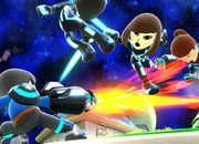 Super Smash Bros for Wii U preview: Want to fight as your Mii against Pac-Man? Now you can - photo 2