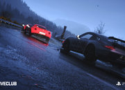 DriveClub preview: Finding out exactly why Sony delayed its next-gen Forza rival - photo 2