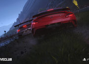 DriveClub preview: Finding out exactly why Sony delayed its next-gen Forza rival - photo 4
