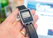Forget phone controlled heating, Honeywell lets you do it from your wrist - photo 2