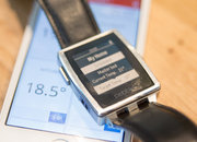 Forget phone controlled heating, Honeywell lets you do it from your wrist - photo 4