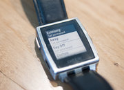 Forget phone controlled heating, Honeywell lets you do it from your wrist - photo 5