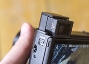Sony Cyber-shot RX100 III review - photo 5