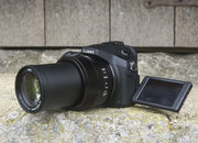 Panasonic Lumix FZ1000 review - photo 3