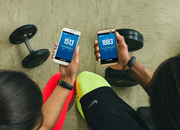 Nike+ FuelBand app for Android finally out for select few devices - photo 3