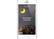 Facebook's Snapchat-like Slingshot app launches (again) in US and requires you to play along - photo 3