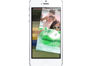 Facebook's Snapchat-like Slingshot app launches (again) in US and requires you to play along - photo 5