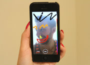 Hands-on: Slingshot app by Facebook (for iPhone) review - photo 2