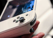 Want to turn your iPad mini into a giant PS Vita? Now you can with the Gamevice - photo 2