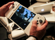 Want to turn your iPad mini into a giant PS Vita? Now you can with the Gamevice - photo 3