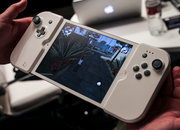 Want to turn your iPad mini into a giant PS Vita? Now you can with the Gamevice - photo 5