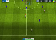 Will England win the World Cup? Yes, with Official England Football for iOS, Android and WP8 - photo 4