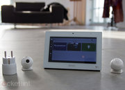 Archos Smart Home, the £200 remote to control your house - photo 1
