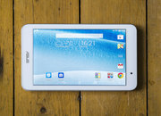 Asus MeMo Pad 7 review - photo 2